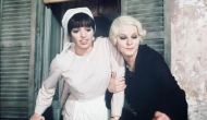 Liza-Minnelli-Movies-Ranked-A-Matter-of-Time
