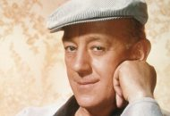 Alec-Guinness-Movies-Ranked