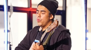 Alejandro-Aranda-american-idol
