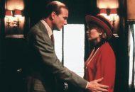 William-Hurt-Movies-Ranked-Alice