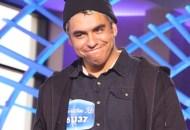 American-Idol-Alejandro-Aranda