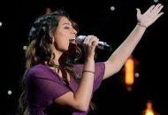 American-idol-2019-top-female-Alyssa-Raghu