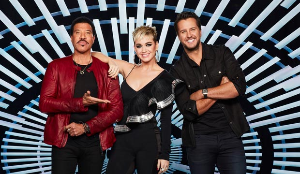American-idol-2019-top-female-singers