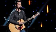 American-idol-2019-top-male-singers-Laine-Hardy