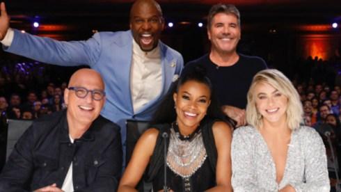 Americas-Got-Talent-Season-14