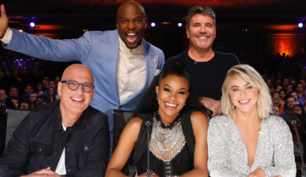 Americas-Got-Talent-Season-14