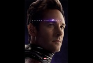Avengers-Endgame-Character-Posters-Ant-Man