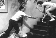 Jerry-Lewis-Movies-Ranked-Artists-and-Models