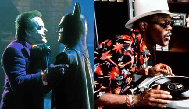 Batman-Do-the-Right-Thing
