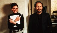 Billy-Crystal-Movies-Ranked-Americas-Sweethearts