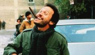 Billy-Crystal-Movies-Ranked-Running-Scared