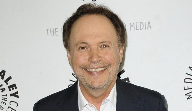 Billy-Crystal-Movies-Ranked