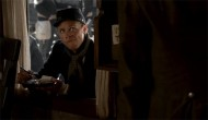 Deadwood-Famous-Guest-Stars-David-Anders