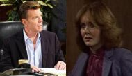 Daytime-Emmys-Best-Drama-Series