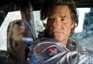 Quentin-Tarantino-Movies-Ranked-Death-Proof