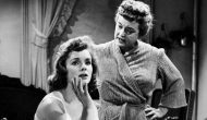 Debbie-Reynolds-Movies-Ranked-The-Catered-Affair
