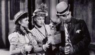 Debbie-Reynolds-Movies-Ranked-The-Daughter-of-Rosie-Ogrady