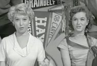 Debbie-Reynolds-Movies-Ranked-The-affairs-of-Dobie-Gillis