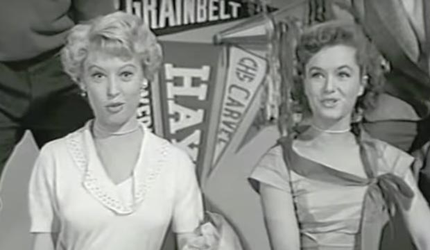 Debbie-Reynolds-Movies-Ranked-The-affairs-of-Dobie-Gillis