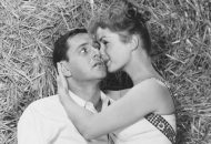 Debbie-Reynolds-Movies-Ranked-The-mating-game