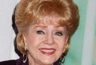 Debbie-Reynolds-Movies-Ranked