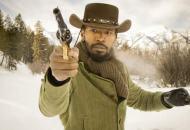 Quentin-Tarantino-Movies-Ranked-Django-Unchained