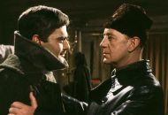 Alec-Guinness-Movies-Ranked-Doctor-Zhivago