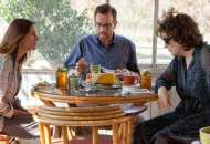 Ewan-McGregor-movies-ranked-August-Osage-County