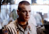 Ewan-McGregor-movies-ranked-Black-Hawk-Down