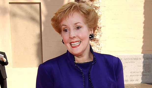 Georgia Engel appreciation: 'Mary Tyler Moore Show' actress dead at age 70