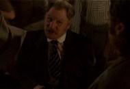 Deadwood-Famous-Guest-Stars-Gordon-Clapp