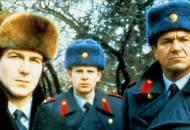 William-Hurt-Movies-Ranked-Gorky-Park