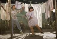 Christopher-Walken-Movies-Ranked-Hairspray