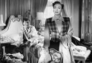 Joan-Crawford-Movies-Ranked-Harriet-Craig