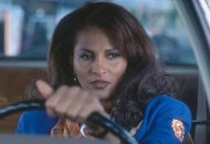 Quentin-Tarantino-Movies-Ranked-Jackie-Brown