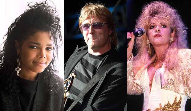 Janet-Jackson-Def-Leppard-Stevie-Nicks