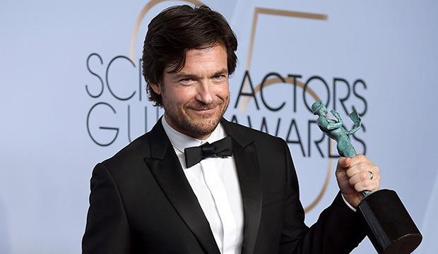 Guild Awards Scorecard for TV Dramas: 'Ozark' Surges in
