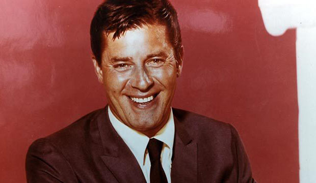 Jerry-Lewis-Movies-Ranked