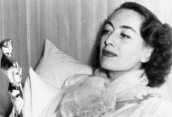 Joan-Crawford-Movies-Ranked