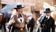 Deadwood-Famous-Guest-Stars-Keith-Carradine