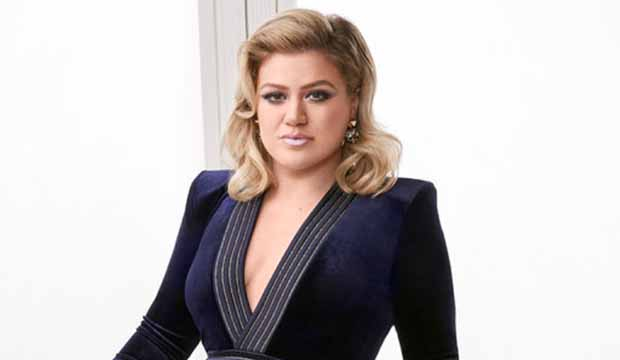 The Voice' voters turn on Team Kelly Clarkson: Winning