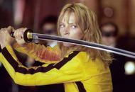 Quentin-Tarantino-Movies-Ranked-Kill-Bill-Vol-1