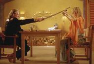 Quentin-Tarantino-Movies-Ranked-Kill-Bill-Vol-2