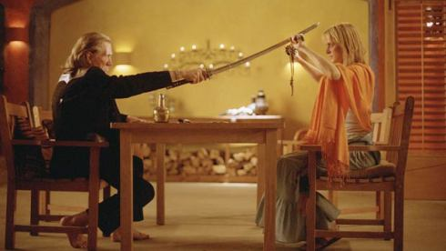 Quentin-Tarantino-Movies-Ranked-Kill-Bill-Vol-2