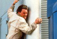 Kurt-Russell-movies-ranked-Breakdown