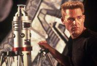 Kurt-Russell-movies-ranked-Stargate