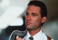 Kurt-Russell-movies-ranked-Tequila-Sunrise