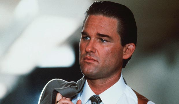 Kurt Russell Movies 15 Greatest Films Ranked From Worst To Best Goldderby