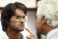 Kurt-Russell-movies-ranked-The-Mean-Season