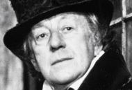 Alec-Guinness-Movies-Ranked-Little-Dorrit